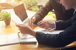 Finanzberater Fulda: Finanzierung mit sicheren und attraktiven Krediten