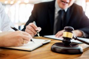 Rechtsschutzversicherung: Leistungen nach dem Baukastenprinzip